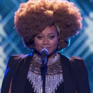 VIDEO: Can AMERICAN IDOL's La'Porsha Be the Next Big Broadway Belter?
