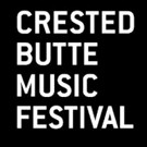 Crested Butte Music Festival Sets 20th Season Lineup