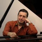 Ars Vitalis at Kean University to Present Carlos Franzetti in Concert, 4/21