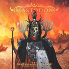 Mastodon Release Third New Track 'Andromeda' From Forthcoming Album