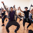 BWW Interview: Director Samir Bhamra on BRING ON THE BOLLYWOOD