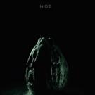 Photo Flash: New Poster Art for Ridley Scott's Sci-Fi Thriller ALIEN CONVENANT