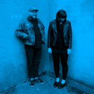 Kamikaze Girls (UK) oins Bearded Punk Records, Play FEST