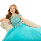 BWW Interview:  Jackie Evancho Talks Tonight's Concert at Strathmore