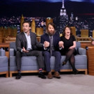 VIDEO: Will Forte Tests His Beard for Poop with Support from Jon Hamm & Rachel Dratch