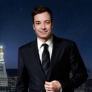 NBC's TONIGHT SHOW Matches 'Colbert', 'Kimmel' Combined
