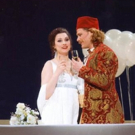 Pittsburgh Opera Presents COSÌ FAN TUTTE as Part of New Season Tonight