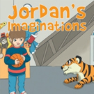 Cecelia Powell Announces JORDAN'S IMAGINATIONS