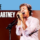 Boston Date Added to Paul McCartney's 'One On One' Tour