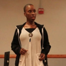 Photo Flash: In Rehearsal with Brenda Braxton and More for THE JOINT at TNC's Dream Up Festival