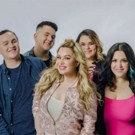 Universo's HIt Celeb-Reality THE RIVERAS Returns 2/26