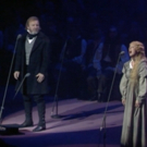 STAGE TUBE: Brush Up on LES MISERABLES in 5 Minutes; Closes This September!