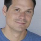 EPIX to Premiere Original Comedy Event MICHAEL IAN BLACK: NOTED EXPERT, 5/13