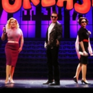 Regional Roundup: Top 10 Stories This Week Around the Broadway World - 2/12; NCT's GREASE, HAIRSPRAY in Sacramento, StudentsLive in China and More!