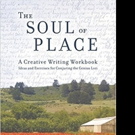 THE SOULD OF PLACE by Linda Lappin Wins Gold Medal in the 2015 Nautilus Book Awards