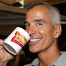 Broadway AM Report, 11/21/2016 - Gala Time for Broadway Dreams and MTC!