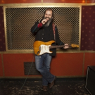 Steve Earle to Make Off-Broadway Acting Debut in SAMARA at Soho Rep; Full Cast Announced!