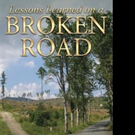 Mya Spaulding Pens 'Lessons Learned on a Broken Road'