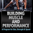 BUILDING MUSCLE AND PERFORMANCE Shares Bench Pressing Tips