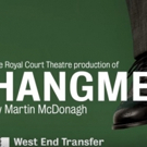 BWW TV: Full Cast Announced in West End's HANGMEN - First Trailer Released!