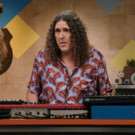 IFC's COMEDY BANG! BANG! to Conclude Following Season 5