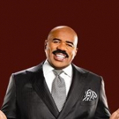 Steve Harvey Returns to Apollo Theater for All-New One-Hour SHOWTIME AT THE APOLLO, 2/1