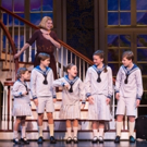 BWW Review: THE SOUND OF MUSIC Delights All Ages