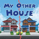 Carolyn Marie Beers Brown Shares MY OTHER HOUSE