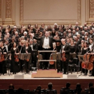 New York Choral Society, Mannes School of Music & Arvo Part Project to Celebrate Arvo Part Day