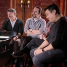 BWW TV Exclusive: What was the Origin of Gaston? Alan Menken & Friends Discuss in BEAUTY & THE BEAST 25th Anniversary Release