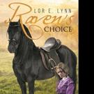 Lor E. Lynn Pens RAVEN'S CHOICE