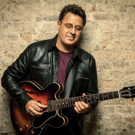 Country Icon Vince Gill to Kick Off 90th Season at the State Theatre