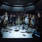 VIDEO: Watch Official Prologue to Sci-Fi Thriller ALIEN: COVENANT