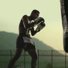 Showtime Sports Announces Original Documentary PRISON FIGHTERS: 5 Rounds To Freedom