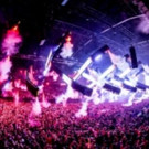 Dimitri Vegas & Like Mike Brings Biggest Led Production Show in the World