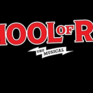 Cast of Broadway's SCHOOL OF ROCK to Perform Live on NBC's TODAY, 10/16