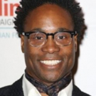 Billy Porter, Sydney Lucas, Chilina Kennedy & More Set for THE LILLY AWARDS BROADWAY CABARET