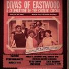 BWW Review: DIVAS OF EASTWOOD Returns to Carver
