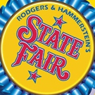 BWW Feature: STATE FAIR at Agape Players