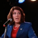 BWW Review: HER OPPONENT Recreates Clinton/Trump Debates With Genders Switched