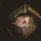 Theatre Vertigo Presents Rob Handel's A MAZE