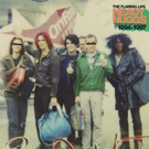 Flaming Lips to Release 'Heady Nuggs 20 Years After Clouds Taste Metallic 1994-1997'