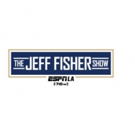THE JEFF FISHER SHOW to Debut on ESPNLA 710, 9/13