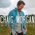Famous Friends to Join Craig Morgan for 9th Annual Charity Event