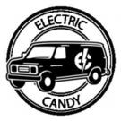 Candy Factory Films Launches 'Electric Candy';  Announces Release Slate