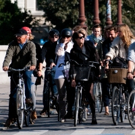 BWW Review: Fall for Commuting with STATE BICYCLE COMPANY