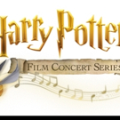 Hawaii Symphony Orchestra to Perform HARRY POTTER AND THE SORCERER'S STONE This January