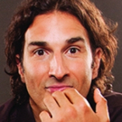 Gary Gulman to Headline Comedy Works South at the Landmark This Weekend