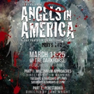 ACT 1's 2017 Season Continues with ANGELS IN AMERICA