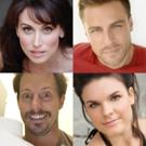 Lesli Margherita, Nancy Opel and More to Ad-Lib in VILLAIN: DEBLANKS